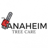 Anaheim+Tree+Care%2C+Anaheim%2C+California image