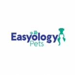 Easyology+Pets%2C+Roslyn+Heights%2C+New+York image