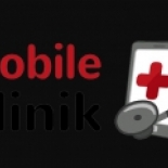 Mobile+Klinik%2C+Cambridge%2C+Ontario image