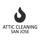Attic+Cleaning+San+Jose%2C+San+Jose%2C+California image