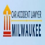 Car+Accident+Lawyer+Milwaukee%2C+Milwaukee%2C+Wisconsin image