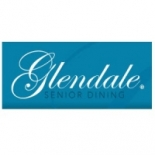 Glendale+Senior+Dining%2C+Inc.%2C+Boston%2C+Massachusetts image