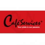Cafe+Services%2C+Inc.%2C+Manchester%2C+New+Hampshire image