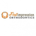 First+Impression+Orthodontics%2C+Alexandria%2C+Virginia image