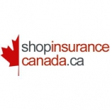 Shop+Insurance+Canada%2C+Richmond+Hill%2C+Ontario image