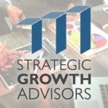 Strategic+Growth+Advisors%2C+LLC%2C+Tucson%2C+Arizona image