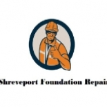 Shreveport+Foundation+Repair%2C+Shreveport%2C+Louisiana image