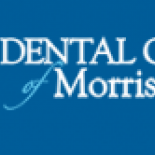 Dental+Care+of+Morristown%2C+Morristown%2C+New+Jersey image