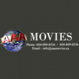 AAA+Movies+Inc+%2C+Richmond%2C+British+Columbia image