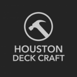 Houston+Deck+Craft%2C+Houston%2C+Texas image