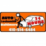 John+Smith+%26+Son+Auto+Locksmith%2C+Baltimore%2C+Maryland image