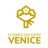 +Flower+Delivery+Venice%2C+Venice%2C+California image