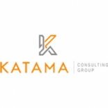 Katama+Consulting+Group+LLC%2C+Edgartown%2C+Massachusetts image