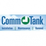 CommTank%2C+Inc.%2C+Bedford%2C+New+Hampshire image