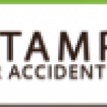 Tampa+Car+Accident+Lawyer%2C+Tampa%2C+Florida image