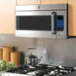 CityWide+Appliance+Repair+San+Diego%2C+San+Diego%2C+California image