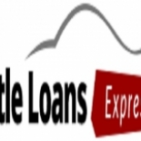 Title+Loans+Express%2C+Union+City%2C+California image