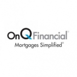 On+Q+Financial%2C+Spokane%2C+Washington image