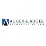 Auger+%26+Auger+Attorneys+at+Law%2C+Charleston%2C+South+Carolina image
