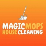 Magic+Mops+Cleaning%2C+Tampa%2C+Florida image