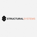 Structural+Systems+Inc%2C+Honolulu%2C+Hawaii image
