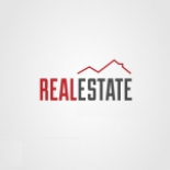 Patrick+Lysiak+Real+Estate%2C+Raleigh%2C+North+Carolina image