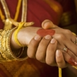 Tamil+wedding%2C+Surrey%2C+British+Columbia image