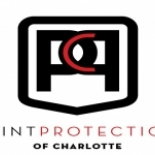 Paint+Protection+of+Charlette%2C+Charlotte%2C+North+Carolina image