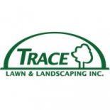 Trace+Lawn+%26+Landscaping%2C+INC%2C+Cranberry+Twp%2C+Pennsylvania image