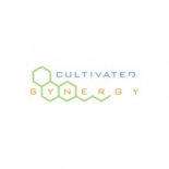 Cultivated+Synergy%2C+Denver%2C+Colorado image