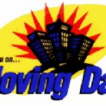 Moving+Day+Inc.%2C+Colorado+Springs%2C+Colorado image