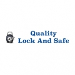 Quality+Lock+And+Safe%2C+York%2C+Ontario image