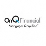 On+Q+Financial%2C+Bakersfield%2C+California image
