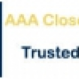 AAA+CLOSEOUT+LIQUIDATORS%2C+Albany%2C+New+York image
