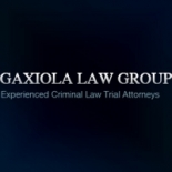 Gaxiola+Law+Group%2C+Phoenix%2C+Arizona image