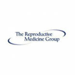 The+Reproductive+Medicine+Group%2C+Tampa%2C+Florida image