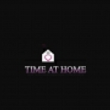 Time+At+Home%2C+Inc.%2C+Carmel%2C+Indiana image
