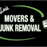 San+Luis+Movers+%26+Junk+Removal%2C+Atascadero%2C+California image