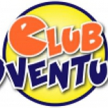 Club+Adventure+Childcare%2C+El+Paso%2C+Texas image