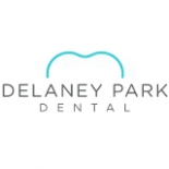 Delaney+Park+Dental%2C+Anchorage%2C+Alaska image