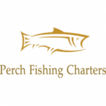 Perch+Fishing+Charters%2C+Key+West%2C+Florida image