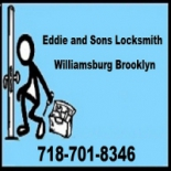 Eddie+and+Sons+Locksmith+-+Williamsburg+Brooklyn+-+NY%2C+Brooklyn%2C+New+York image
