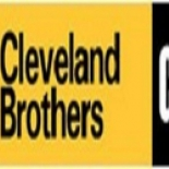Cleveland+Brothers%2C+Pittston%2C+Pennsylvania image