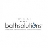 Five+Star+Bath+Solutions+of+Houston+North%2C+Spring%2C+Texas image