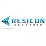 Resicon+LLC%2C+Tacoma%2C+Washington image