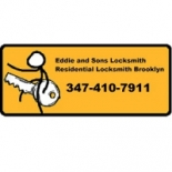 Eddie+and+Sons+Locksmith+-+Residential+Locksmith+Brooklyn+-+NY%2C+Brooklyn%2C+New+York image