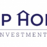 CFP+Home+Investments%2C+Saint+Petersburg%2C+Florida image