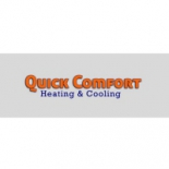 Quick+Comfort+Heating+%26+Cooling%2C+Shorewood%2C+Illinois image