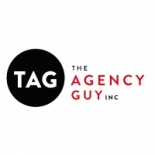 The+Agency+Guy%2C+Inc%2C+Philadelphia%2C+Pennsylvania image