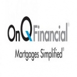 On+Q+Financial%2C+Vacaville%2C+California image